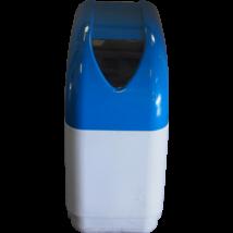 CleanSoft V8 központi vízlágyító