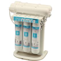 RO-Nimra Direct (DIREKT ÁTFOLYÓS Prémium víztisztító)